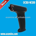 OCBS-W200 --- 200m Transmission Distance Handheld Cordless Barcode Scanner