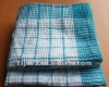 dish washing cloth