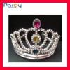 fashion crown