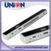 A4 Portable Super Slim handheld/Li-polymer battery/OCR Scanner