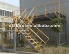 frp scaffold wok platform