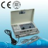 Ultrasonic Home Spa Spot Mole Wart Tattoo clean beauty machine