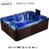 Best Acrylic Hot tub Supplier