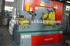 Q35Y Hydraulic Ironworkers