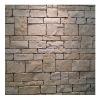 yellow natural wall limestone tiles