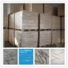 steel fiber for concrete reinforcement