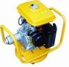5.5HP gasoline concrete vibrator