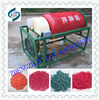 farm machine for wheat seed coating machine