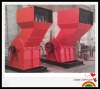 HOT metal crusher from the SHENZHOU-brand
