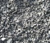 bituminous coal high calorie, low dust, low in water content