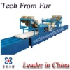 Most Famous 3D Panel Machinery in China