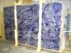 2012 Imported Granite Blue Bahia