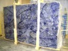 2012 Imported Granite Blue Bahia