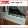 Artificial Marble Windowsills