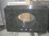 Vanity top - Ubatuba,granite vanity top,bathroom vanity top