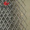 High Quality Heavy Duty Expanded Metal Mesh