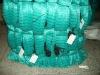 Agriculture net.HDPE Monofilament Anti Bird net