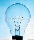 E27 220-240V 60W clear frost bulb
