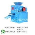 Best Selling! Coal Ball Press Machine