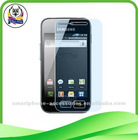 New arrival screen guard, screen guard for iphone manufacturers,suppliers & wholesalers