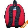 EVA Sports Backpack