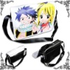 Fairy Tail shoulder bag(two characters)