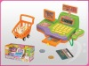 new item happy electronic cash register toy