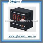 DP7 Digital frequency meter