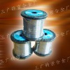 round Cr20Ni80 high heating wire