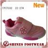 Fashion colorful Skateboard Shoe for girls