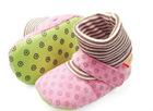 Mothercare's Free shipinganti skid toddlers baby shoe