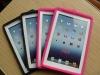 new design for mini ipad case