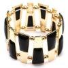 2012 newest Europe and the United States fashion generous Bracelet