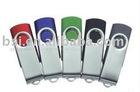 USB keychain