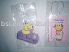 hanging air freshener card/car freshener card