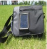 high quality solar school bag with competitive price
