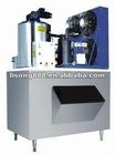 2012 hot selling China best price of ice flake maker machine