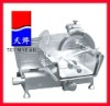 TW-300C Good quality Meat Slicer for non-frozen meat