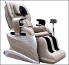 massage chair CM-109B