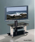 T828# Living room modern design Plasma/LCD TV Stand