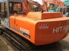 Hitachi EX200-1 Used Excavator