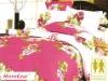 100% Cotton Bedding Set / Bedding Item