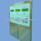 Modular Opearting Theatre using Operating Theatre Control Panel System