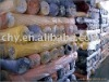 T/C 80/20 21*21 108*58 Dyed fabric