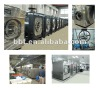 automatic coin laundry washing machine