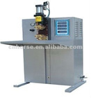 DR-500J Table Capacitor Discharge Spot Welding Machine