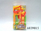 hot sell children tool toys