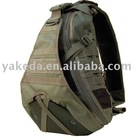 military cordura backpack