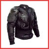 motorcycle racing body protector,jackets protectors,motorcycle armor