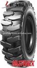 8.25-20 9.00-20 10.00-20 Excavator Tires